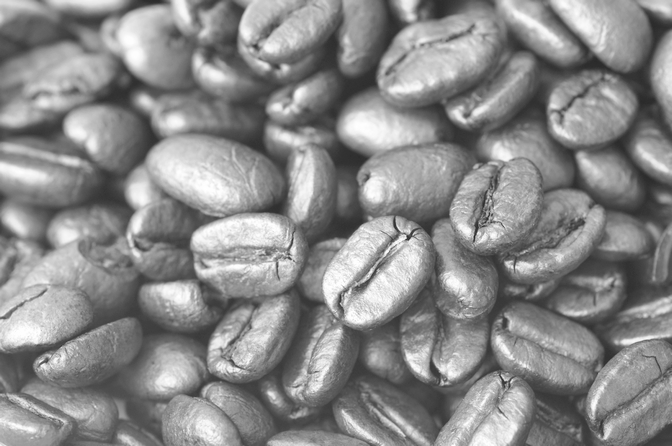 Tanzania coffee prices edge higher as supply falls
