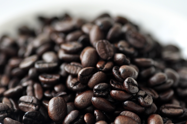 Coffee policy to improve fortunes