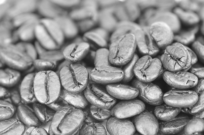 How we should export Philippine coffee