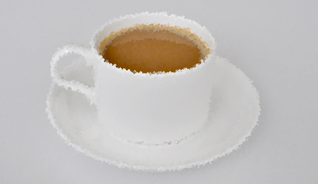 You Docs: Coffee can help avoid type 2 diabetes