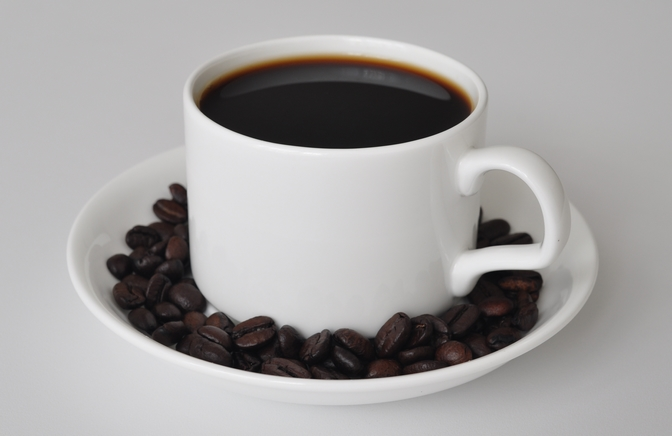 10 Things You Need to Know About Coffee by LiveScience
