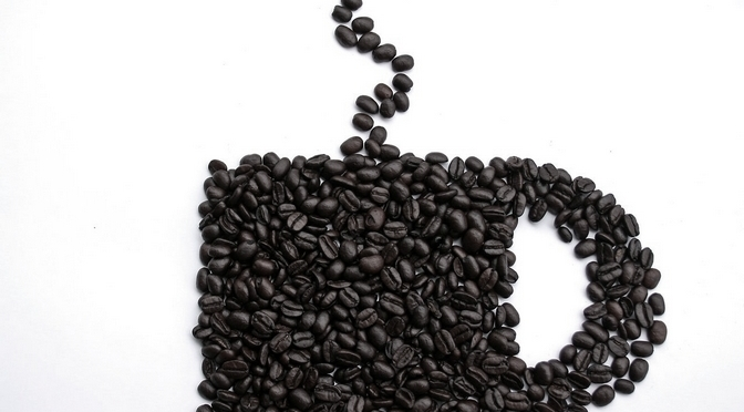 Regarding the beans: Third-wave coffee hits home