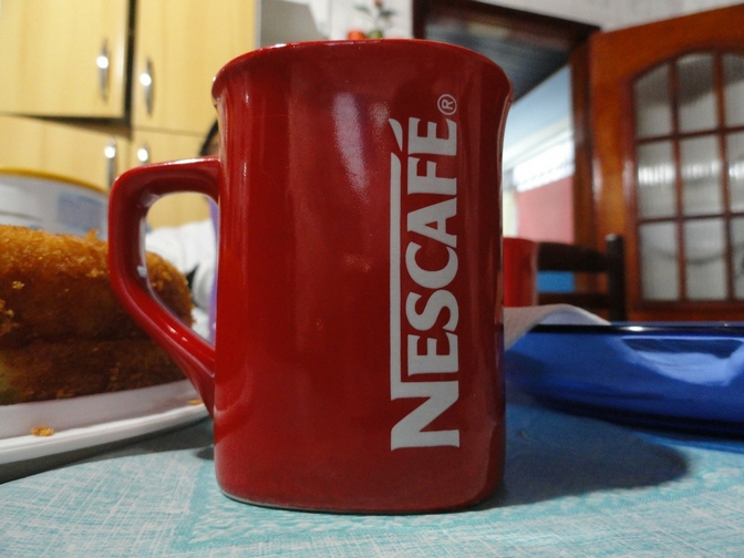 Nestle launches supersize coffee brewing system to take on Keurig