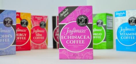 JA Echinacea Coffee1