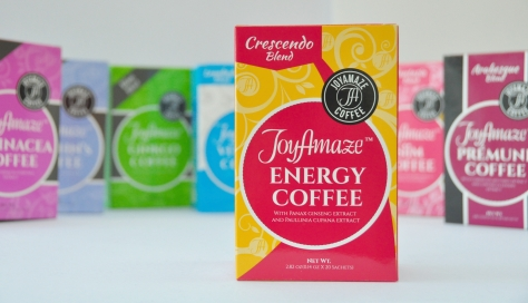JA Energy Coffee1