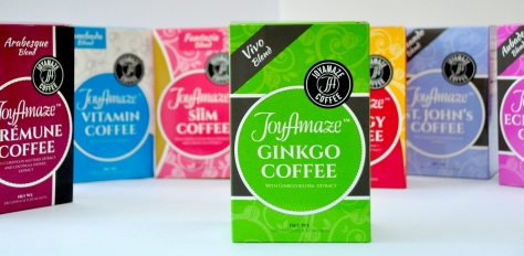 JA Gingko Coffee1