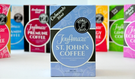 JA St John Coffee1