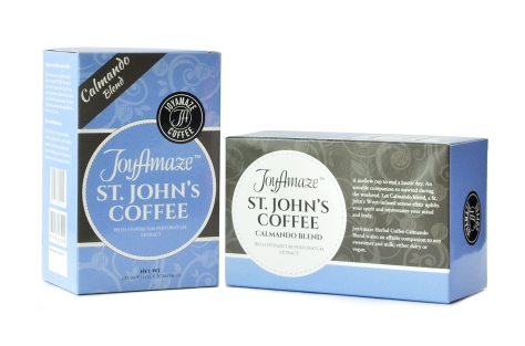 STJOHN-COFFEE