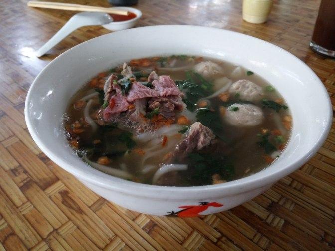 驰名牛肉果条汤