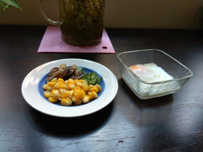 Great breakfast 3